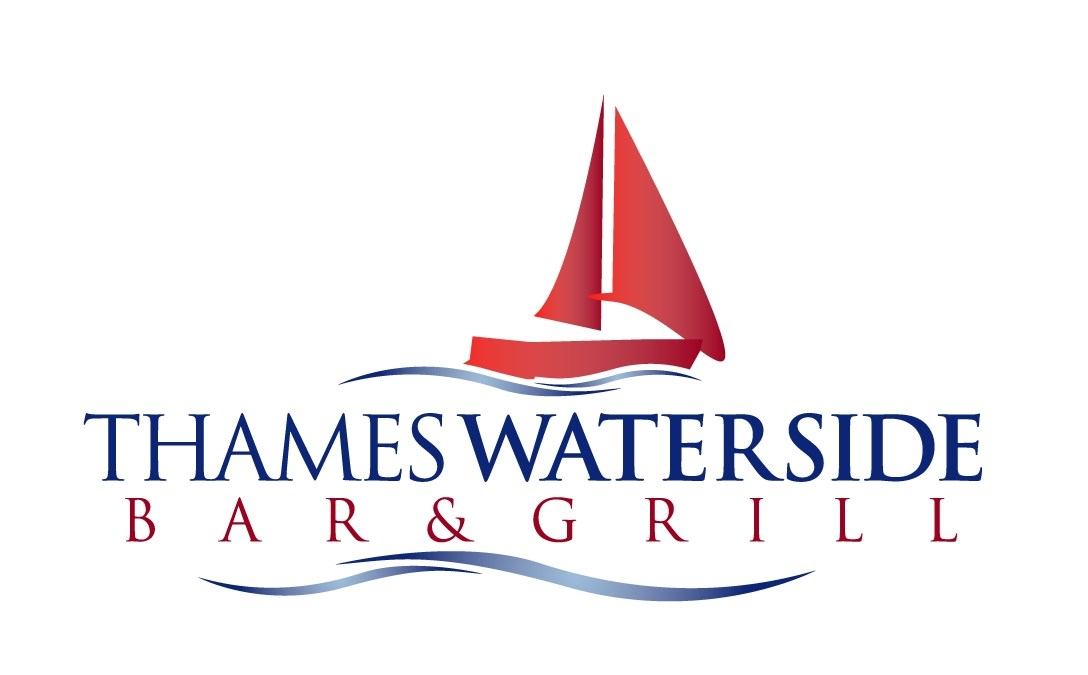 Thames Waterside Bar & Grill - Homepage